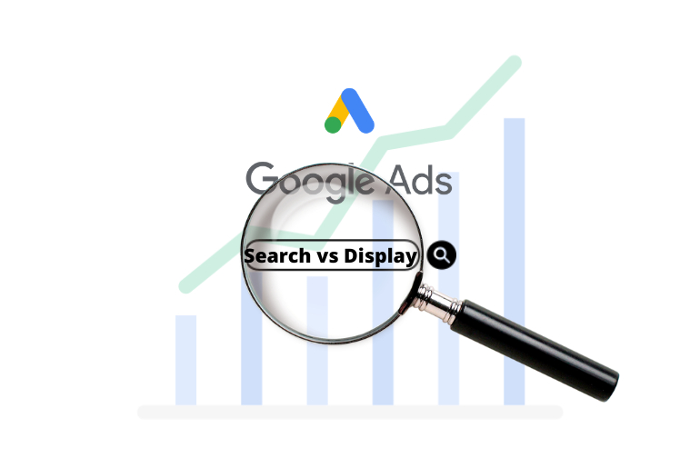 /war-of-the-online-ads-search-vs-display-and-which-ones-better-0ik32tl feature image