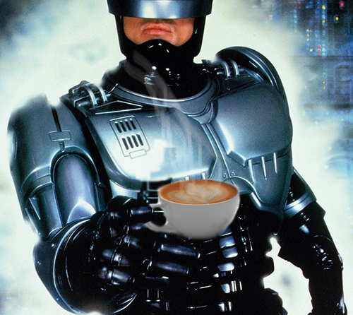 /your-robocup-sir-gc173uhe feature image