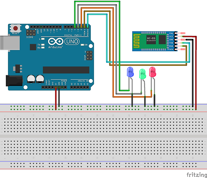 /make-arduino-voice-controlled-appliances-with-hc-05-bluetooth-module-x62f3v5c feature image