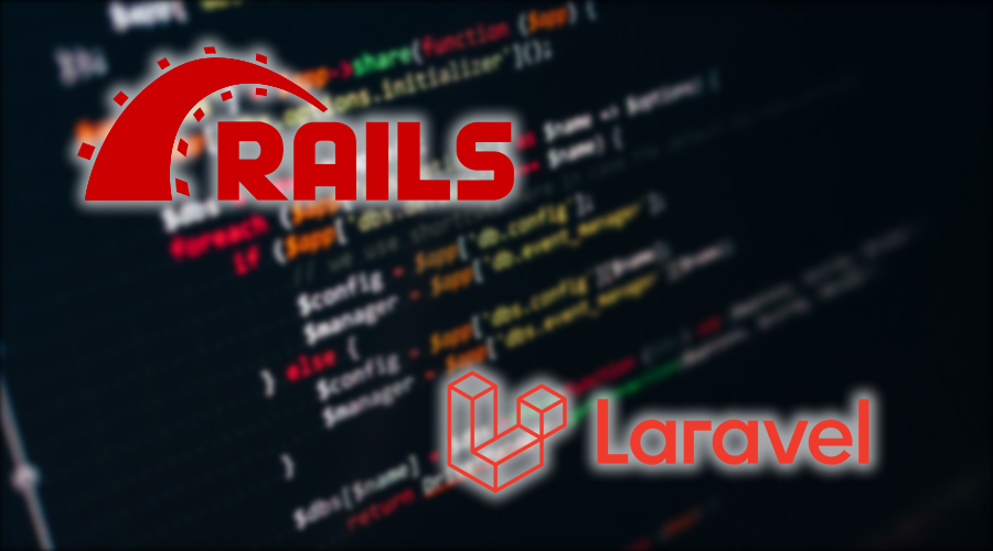/rails-and-laravel-explained-with-basic-mvc-b6222gal feature image
