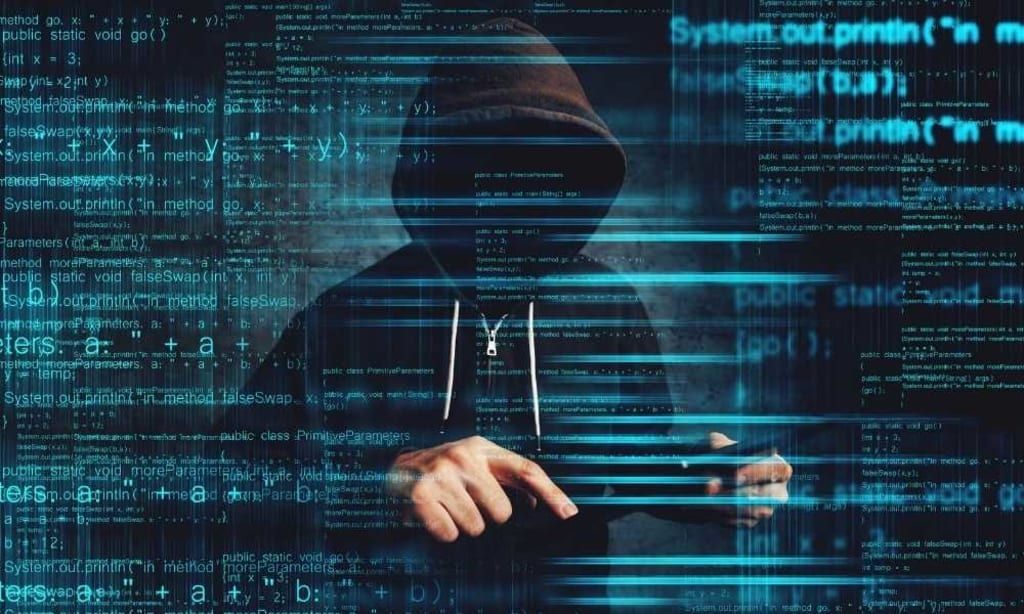 /5-cybersecurity-aspects-to-consider-for-your-organization-for-a-safer-2021-y37733um feature image