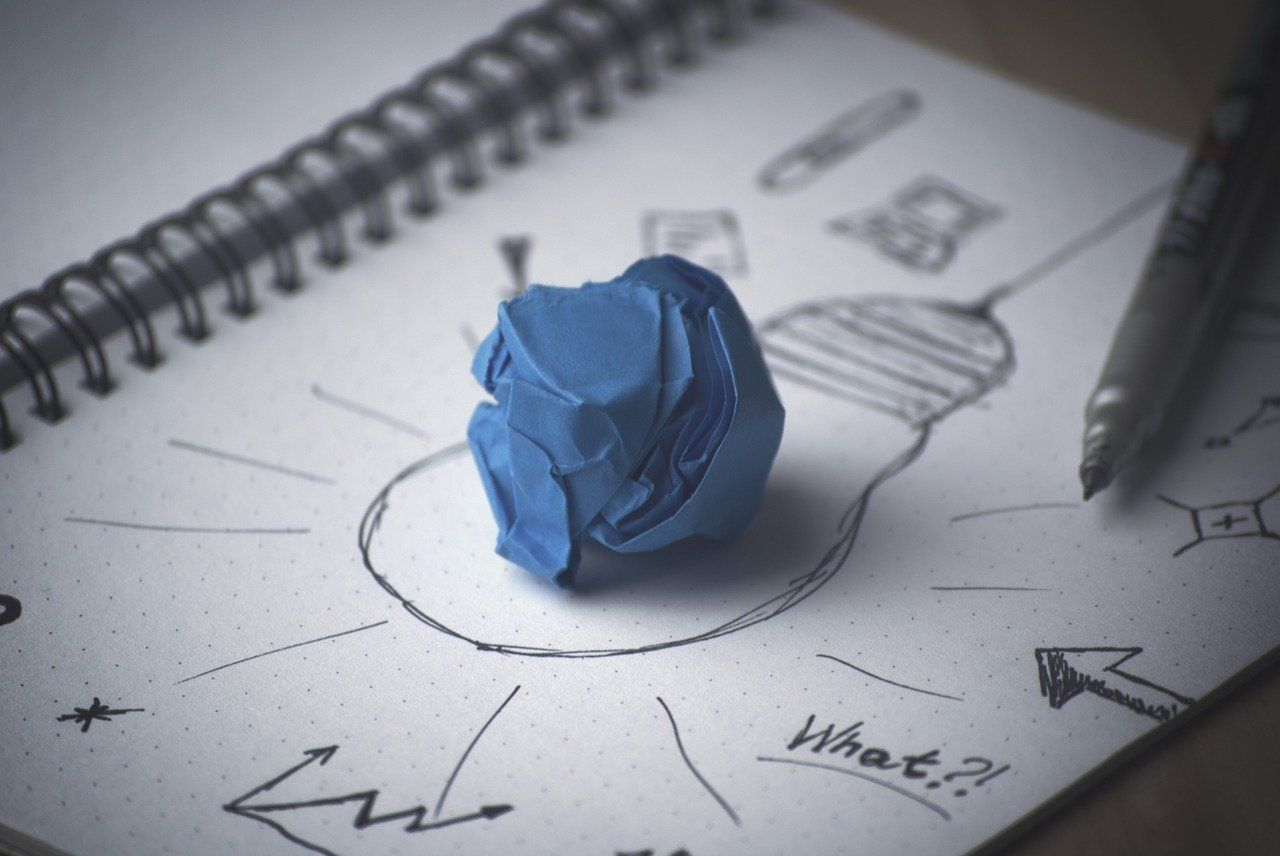 /actionable-ways-to-inspire-innovative-thinking-in-the-workplace-174o33d5 feature image