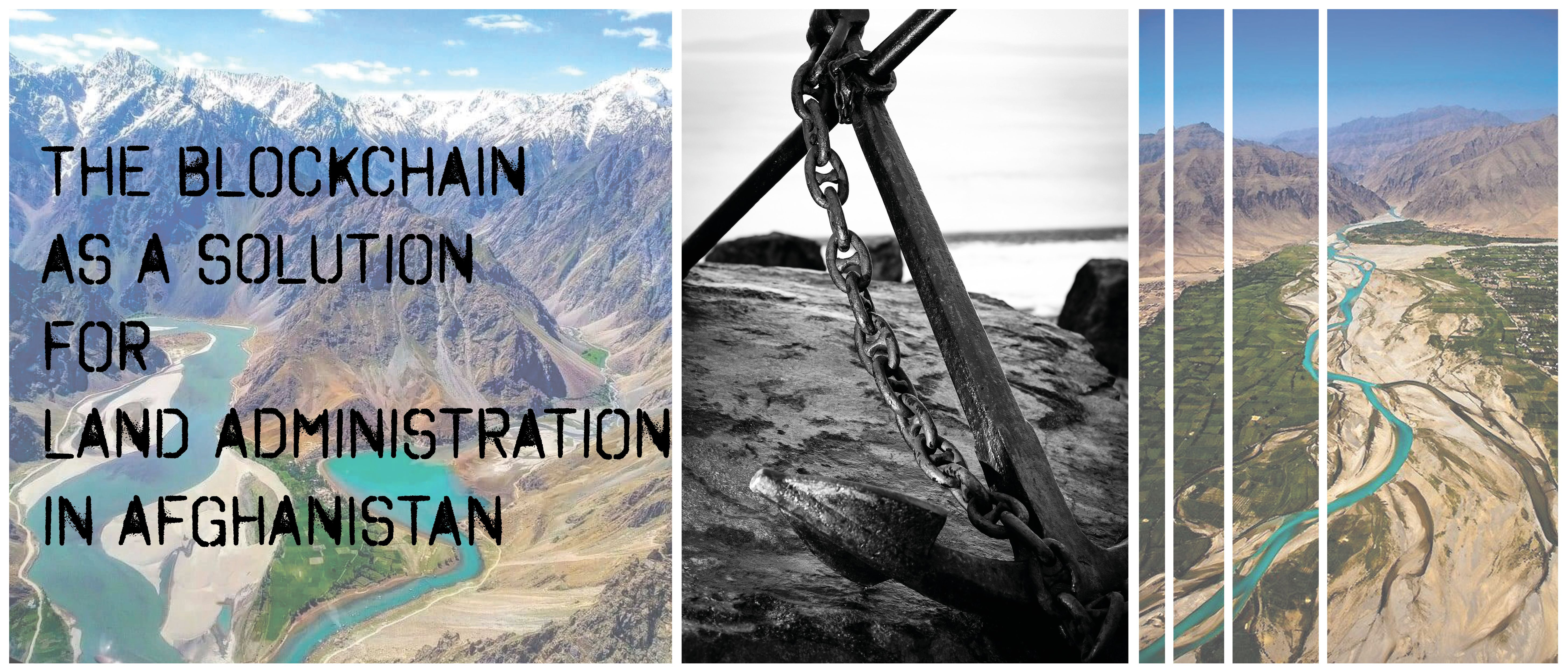 /land-administration-in-afghanistan-un-looks-towards-blockchain-8p2y3z9v feature image