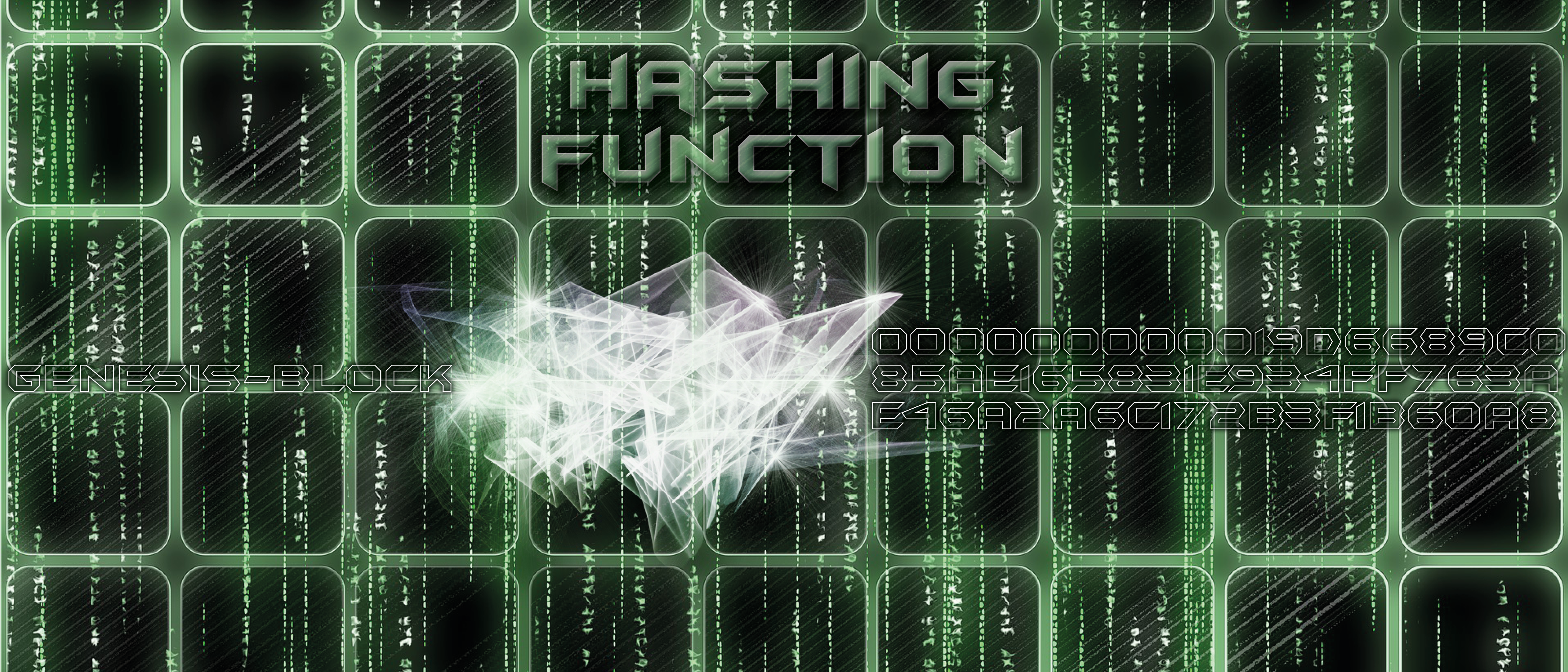 /learn-the-blockchain-basics-part-3-hashing-functions-vt1435ow feature image
