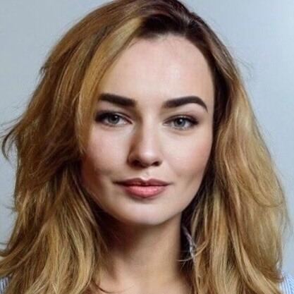 Natalia Zub Hacker Noon profile picture