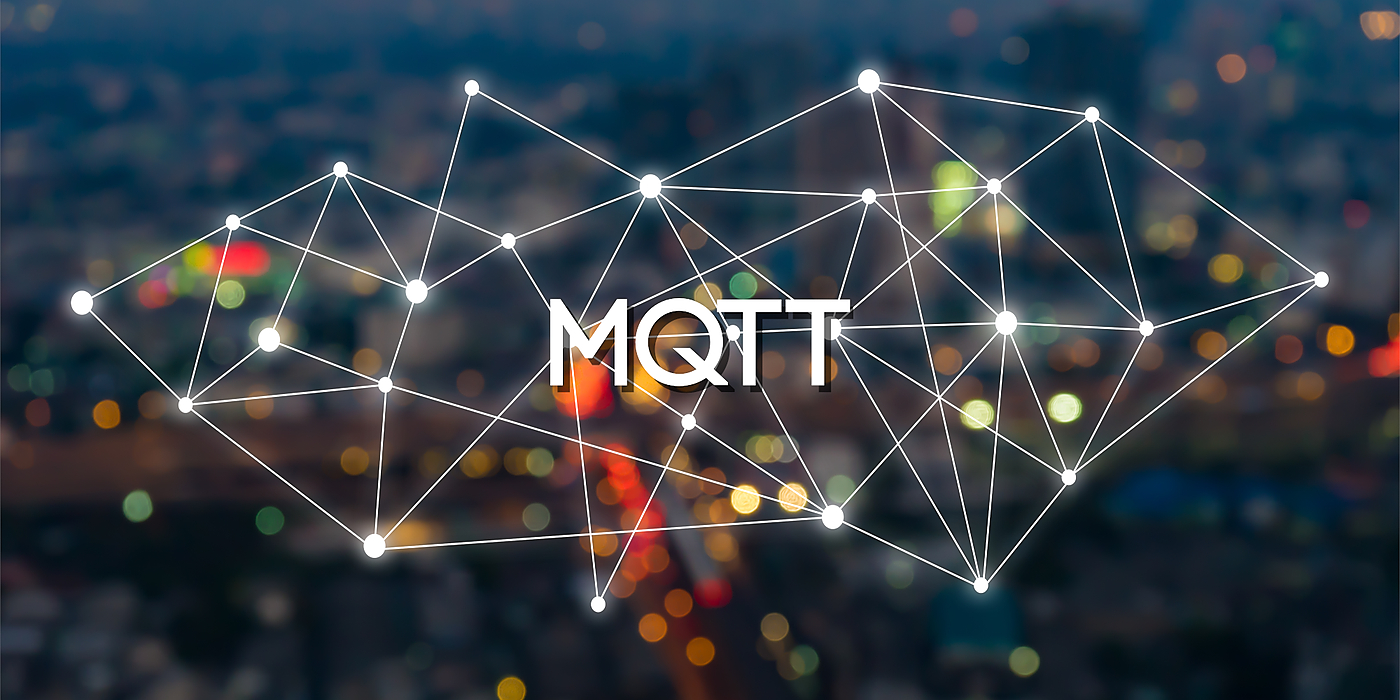 /a-detailed-guide-to-the-world-of-mqtt-bo1d63cay feature image