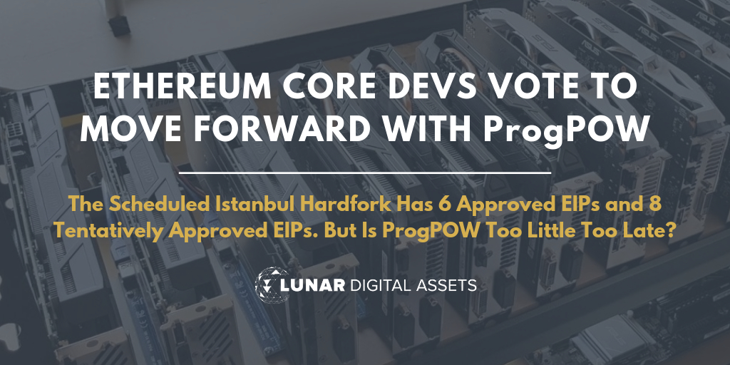 /ethereum-developers-vote-to-move-forward-with-controversial-progpow-along-with-14-potential-eips-ik30i3v21 feature image