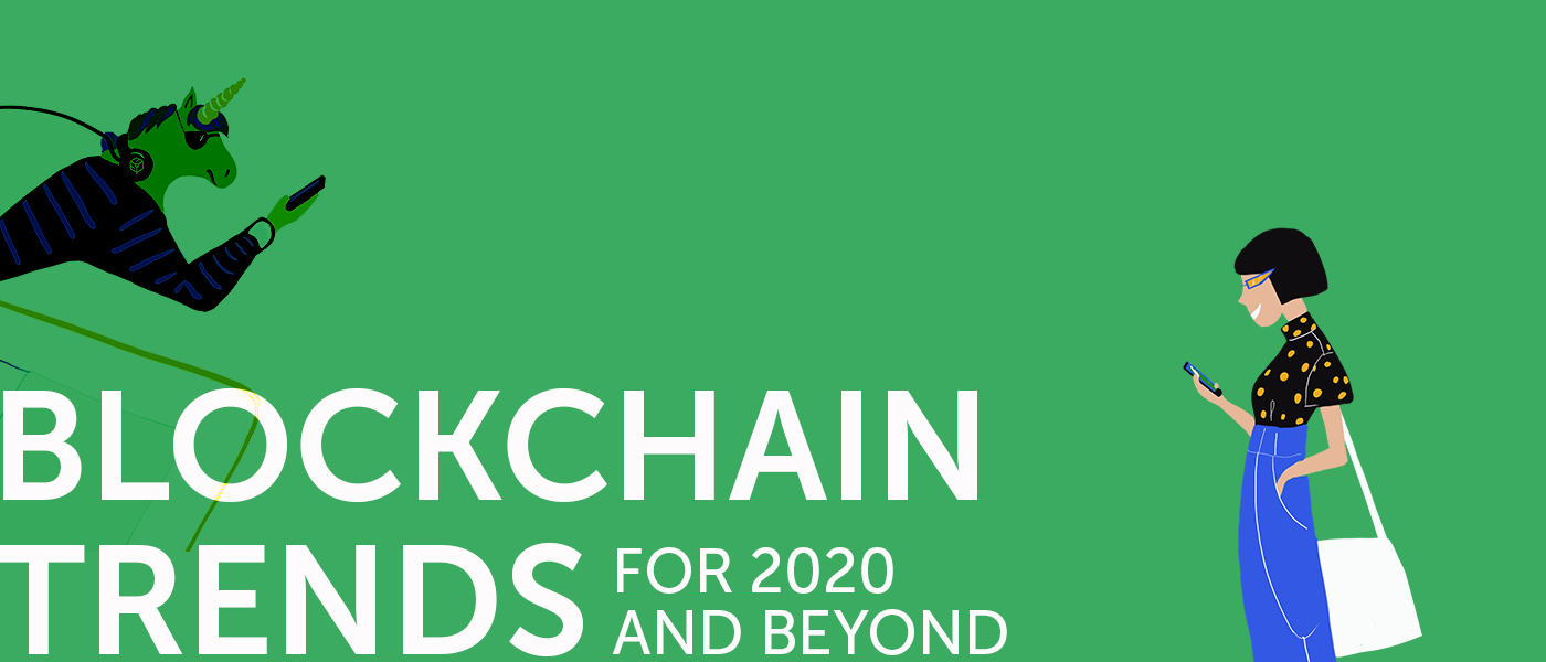/top-7-blockchain-trends-for-2020-and-beyond-df1a32lz feature image