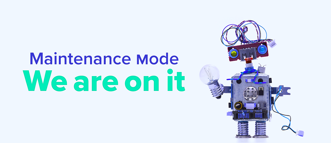 /building-maintenance-mode-for-your-api-gateway-using-terraform-7iz3uv0 feature image