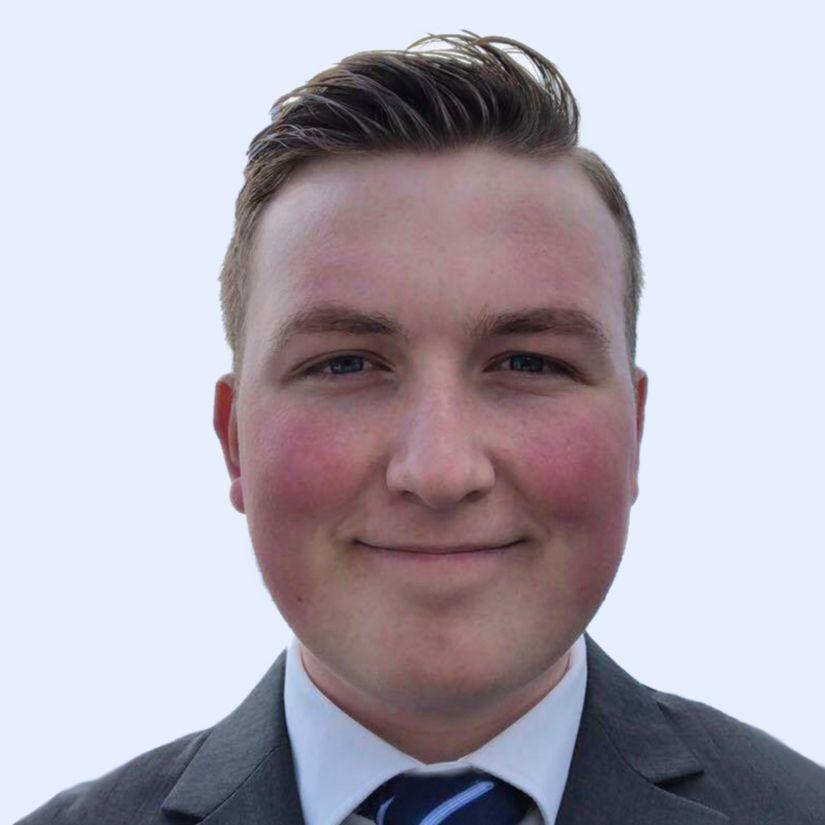 Joakim Hjønnevåg Hacker Noon profile picture