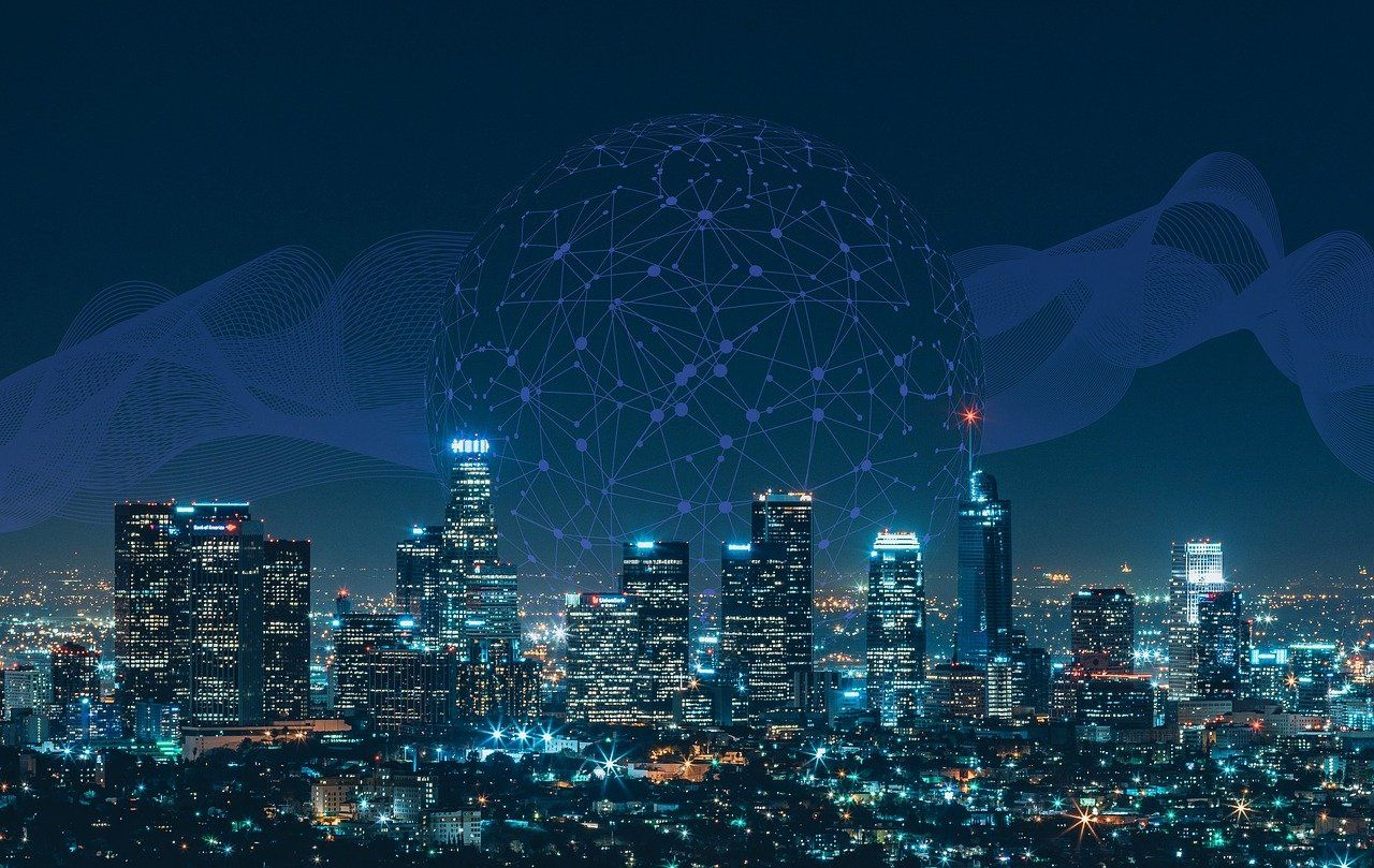 /decentralized-communities-must-lead-the-resurgence-of-social-responsibility-gkk329n feature image