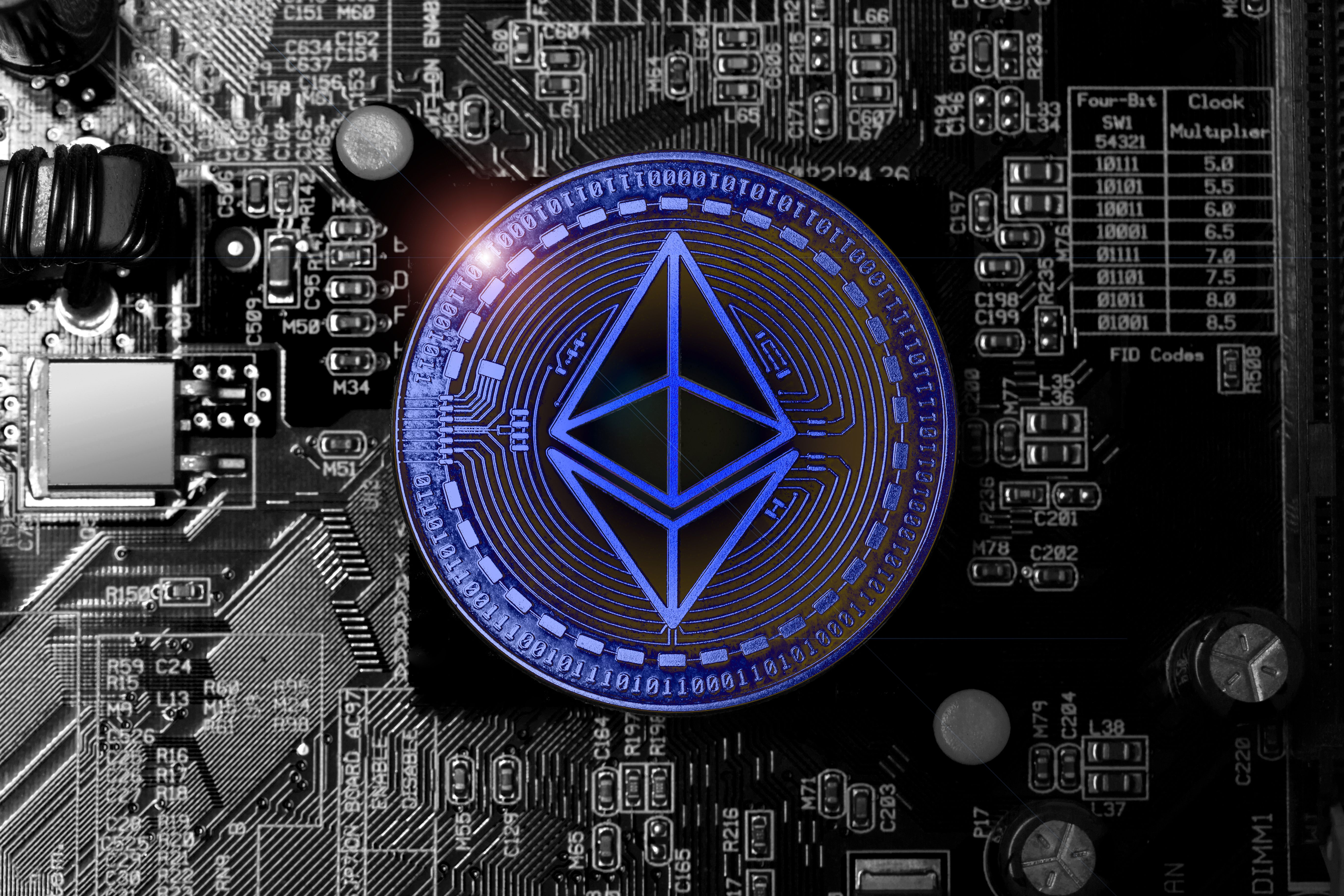 /ethereum-transactions-under-the-hood-dw1a3z4j feature image
