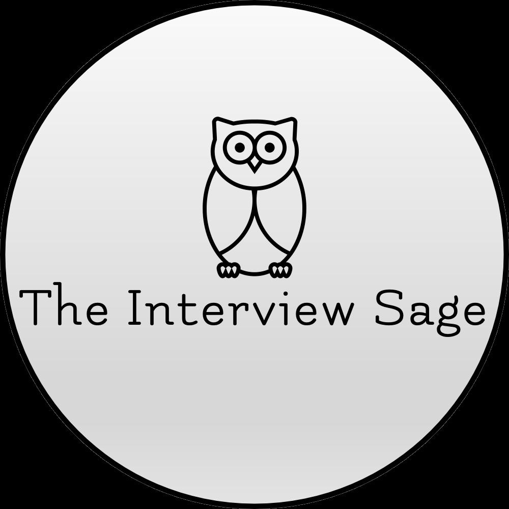 عکس پروفایل مصاحبه Sage Hacker Noon