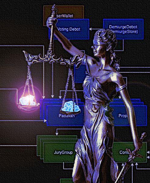 /decentralised-governance-20-better-stronger-faster-fairer-2uk33zt feature image
