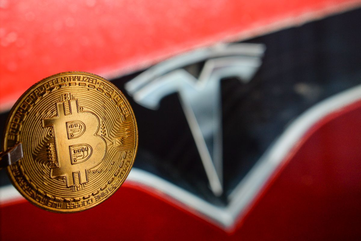 /tesla-joins-the-cryptocurrency-game-what-does-this-mean-for-the-market-3h2w33r9 feature image