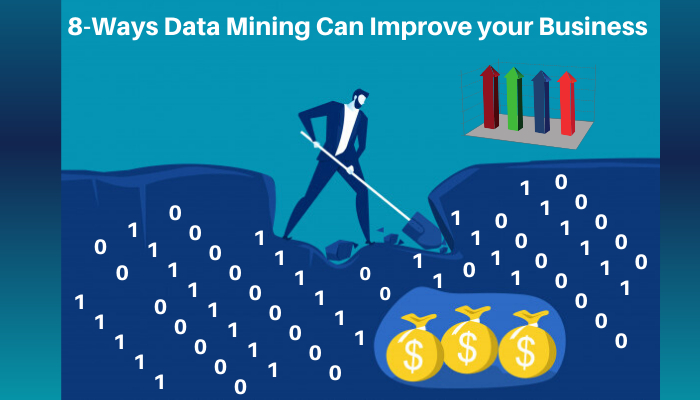 /8-ways-data-mining-can-improve-your-business-owm32bl feature image