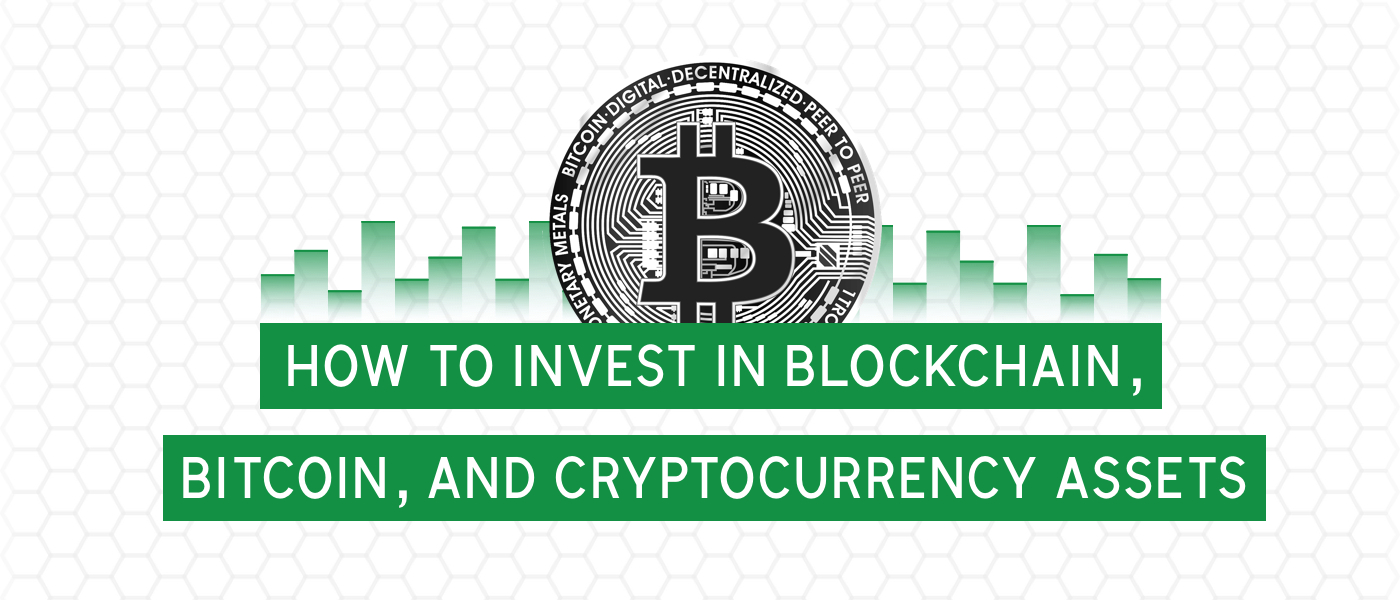 /guide-to-investing-in-bitcoin-blockchain-and-cryptocurrency-3gb331r3 feature image