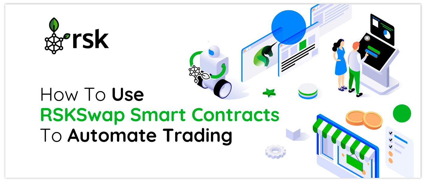 /how-to-use-rskswap-smart-contracts-to-automate-trading-qi3a31rc feature image