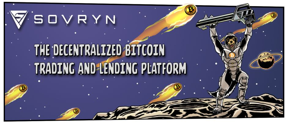 /how-sovryn-offers-non-custodial-defi-to-bitcoin-holders-7de34bw feature image