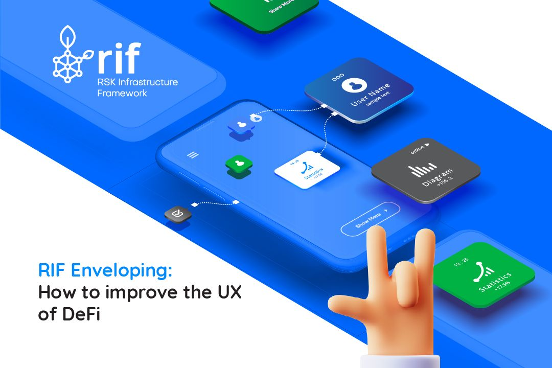 /rif-enveloping-how-to-improve-the-ux-of-defi-0r1r34lu feature image
