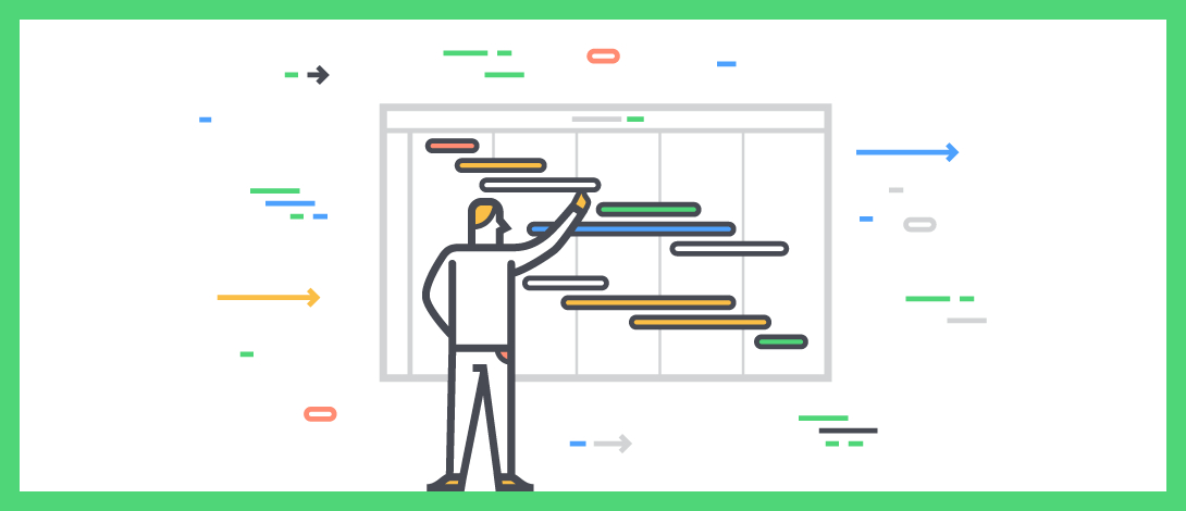 /level-up-your-projects-with-gantt-charts-choose-from-ambitious-brand-new-products-and-established-p-gur328l feature image
