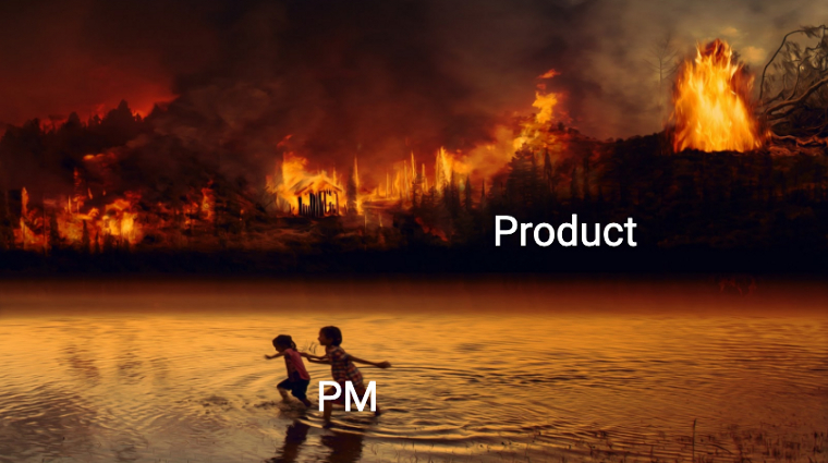 /managing-a-bad-product-strategy-qh1744w0 feature image