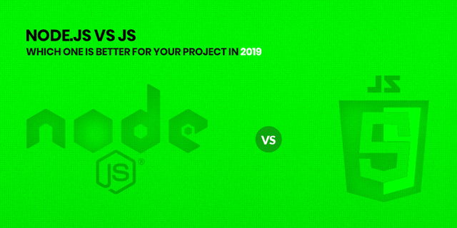 /nodejs-vs-javascript-differences-and-similarities-6w1ws22pc feature image