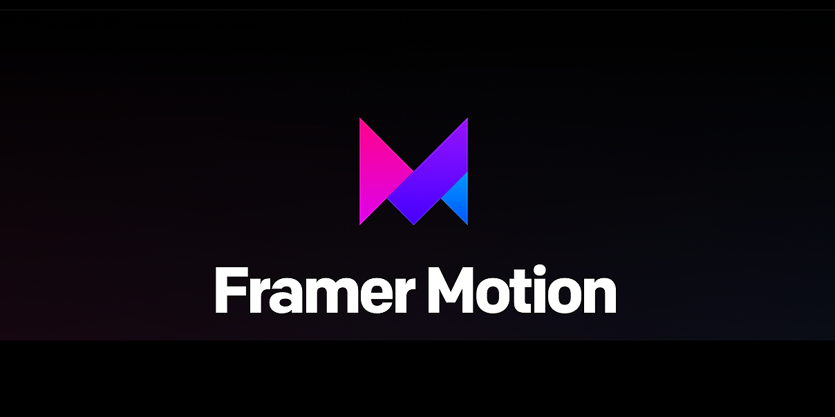 /animate-react-with-framer-motion-994134gp feature image