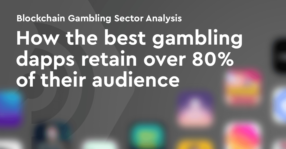/how-do-gambling-dapps-retain-over-80percent-of-their-audience-an-analysis-cccj32xr feature image