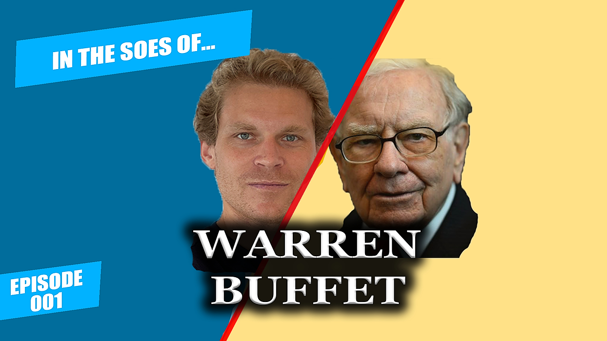 /walking-a-mile-in-warren-buffetts-shoes-what-company-would-i-buy-with-dollar125-billion-f16u32mt feature image