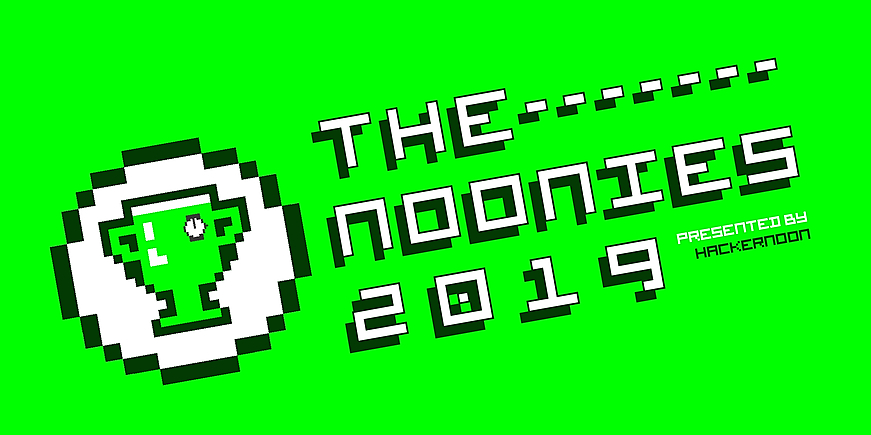 /hacker-noon-awards-and-the-winners-of-the-2019-noonies-are-mg61306w feature image