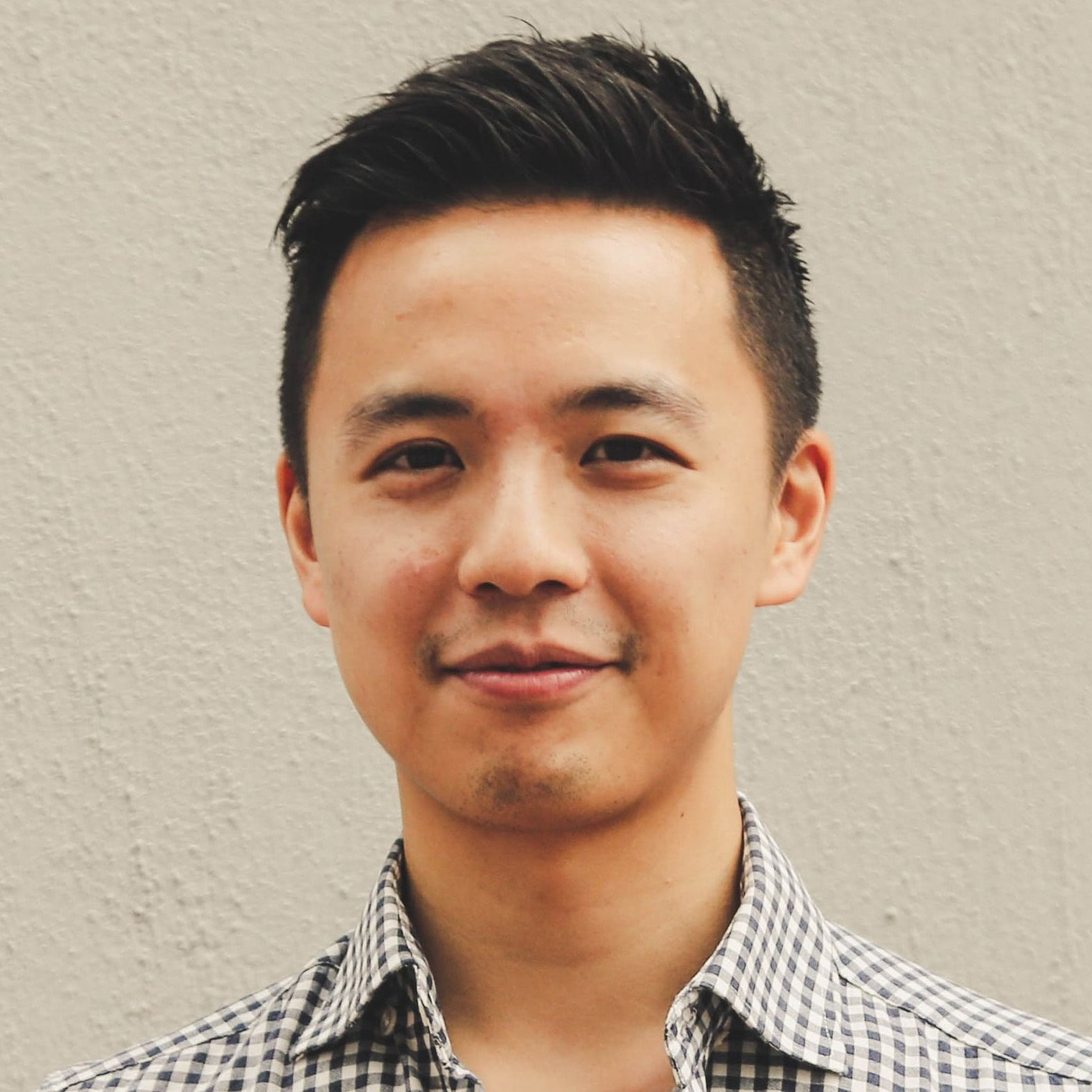 Kevon Cheung Hacker Noon profile picture