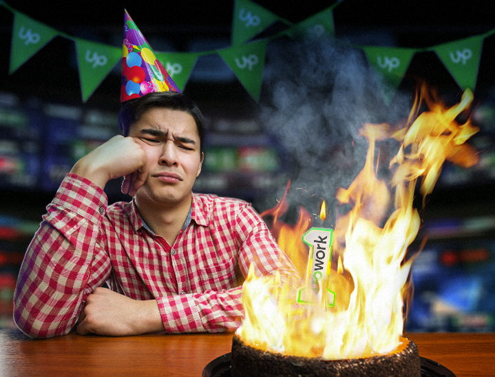 /what-happened-to-upworks-first-birthday-party-5i1c32ws feature image