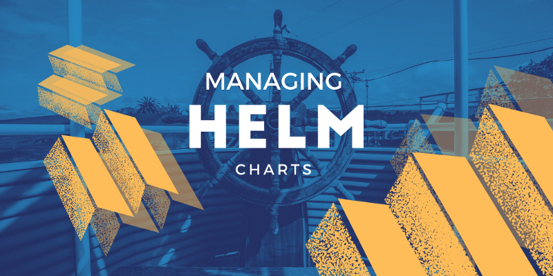 /how-to-you-manage-helm-charts-rb56309o feature image