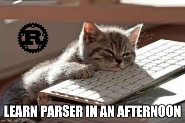 /how-to-build-a-parser-in-rust-for-fun-and-profit feature image