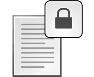 /great-methods-to-create-a-password-file-to-prevent-brute-force-attacks-vft34sr feature image
