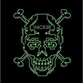 عکس پروفایل Morpheuslord Hacker Noon