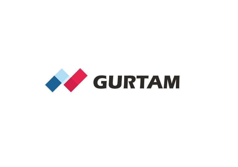 Gurtam Hacker Noon profile picture