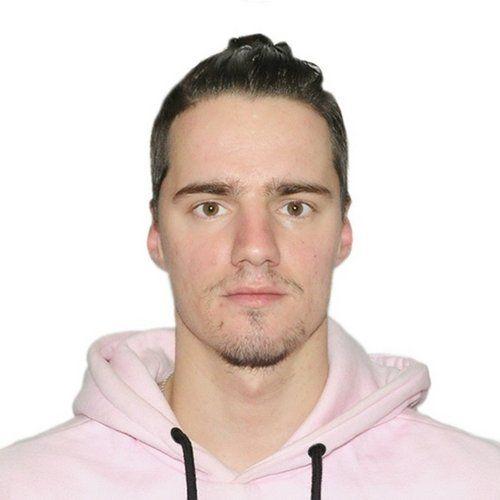 Artur Shaikhutdinov Hacker Noon profile picture