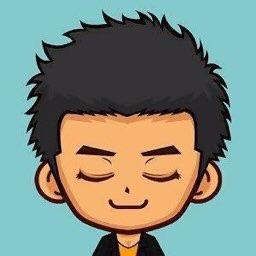 Joseph Olabisi Hacker Noon profile picture