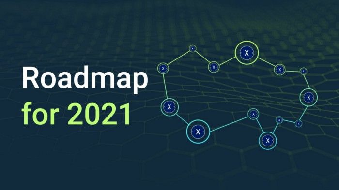 /announcement-xinfin-roadmap-for-2021-8rr34nh feature image