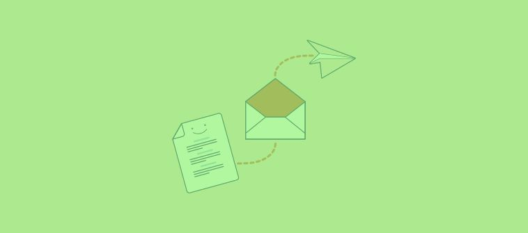 /11-customer-support-response-templates-that-will-improve-your-email-management-m6u33ys feature image