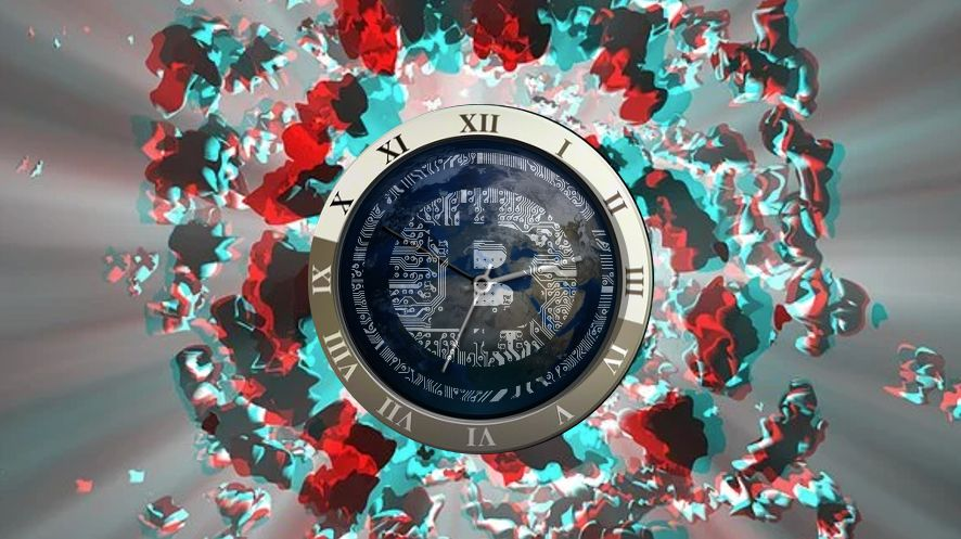 /when-the-dust-settles-insights-for-the-future-of-crypto-and-blockchain-kc1v48o9 feature image