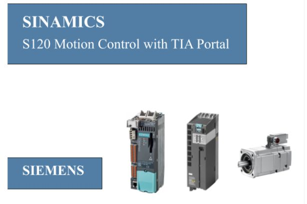 /9-steps-to-create-a-motion-control-project-in-tia-portal-with-sinamics-s120-y9x33zs feature image