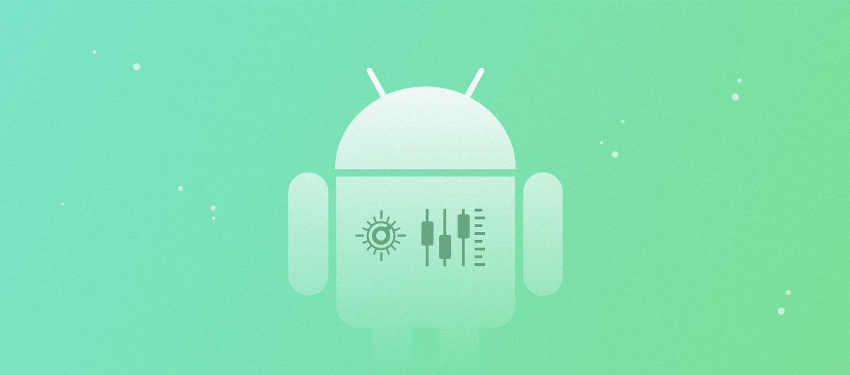 /advanced-cicd-for-android-projects-using-bitbucket-and-bitrise-s8813y3r feature image