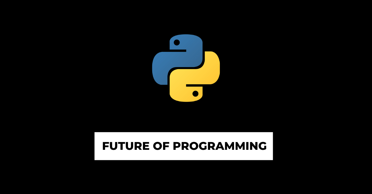 /future-of-programming-python-olv931sd feature image