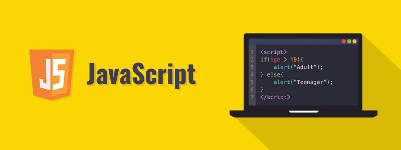 /i-did-not-choose-javascript-javascript-chose-me-jves3zio feature image