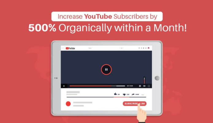 /15-ways-to-increase-youtube-subscribers-organically-in-2020-7g1o32sv feature image