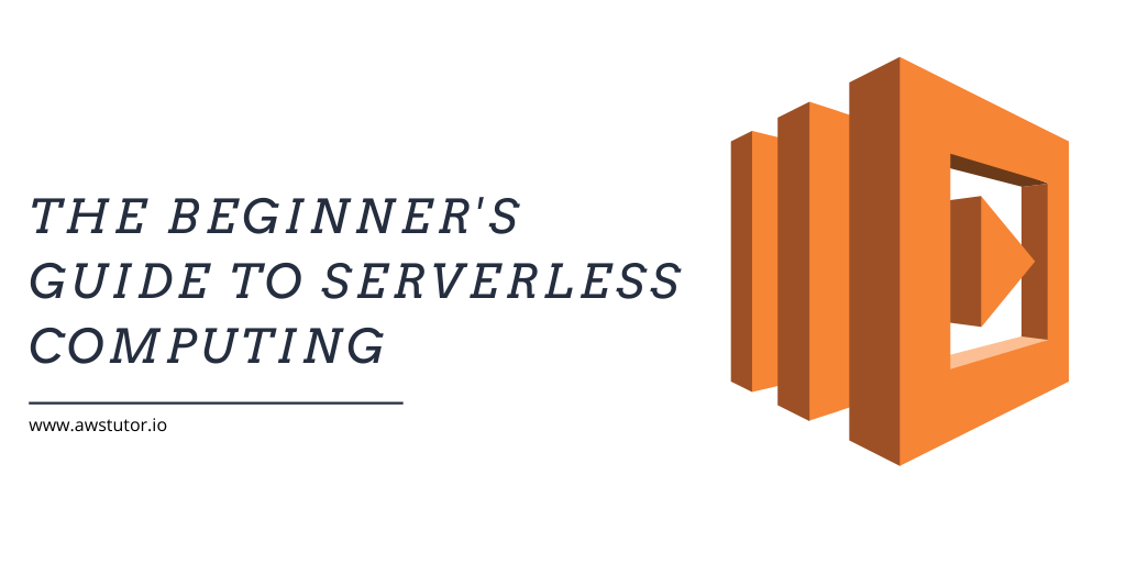 /the-beginners-guide-to-serverless-computing-agf32q5 feature image