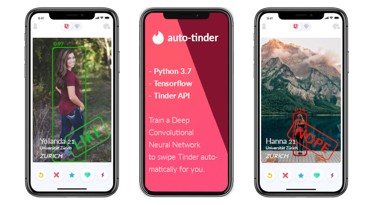 /auto-tinder-train-an-ai-to-swipe-tinder-for-you-dw23c3zj7 feature image